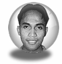 Bengie R. Zamboangnon Outreach Coordinator